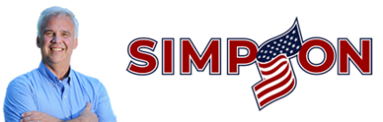 Matt Simpson for Assembly