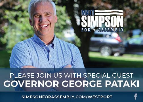Join Us! Matt Simpson for Assembly