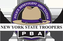 Police Benevolent Associations