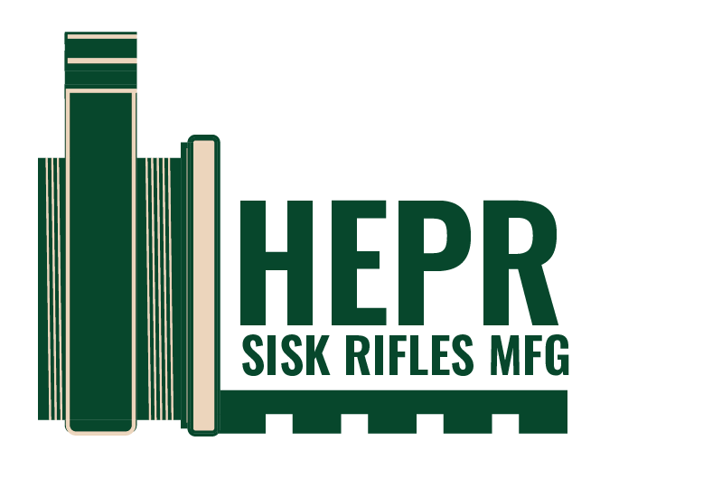Sisk Rifles MFG