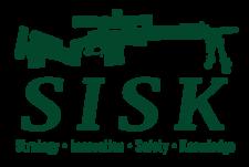 Sisk Rifles MFG