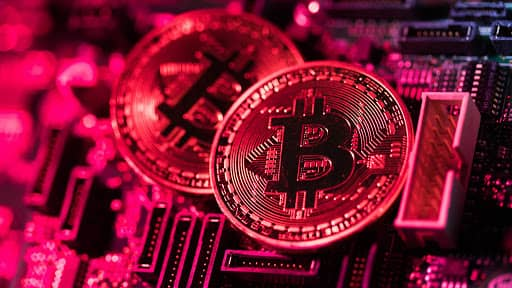 Bitcoin projections may be incorrect