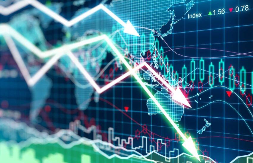 Fallacies Investors Make