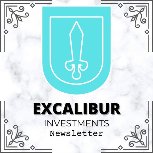 Excalibur Investments