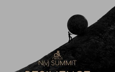 N(v) Summit Resilience