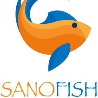 Sanofish