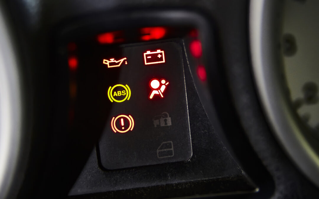 6 Signs of a Failing Alternator