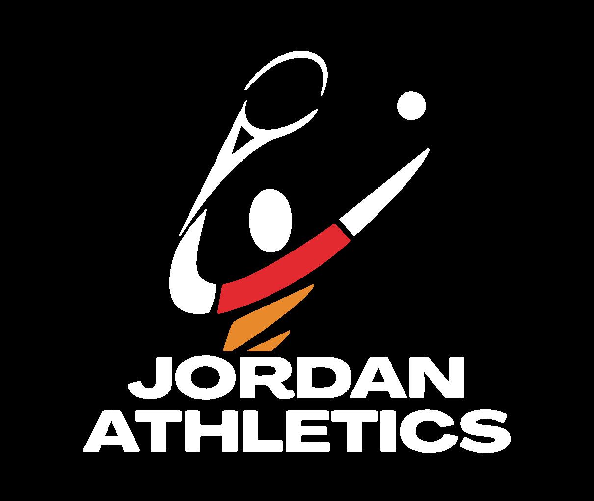 Jordan-Athletics_white