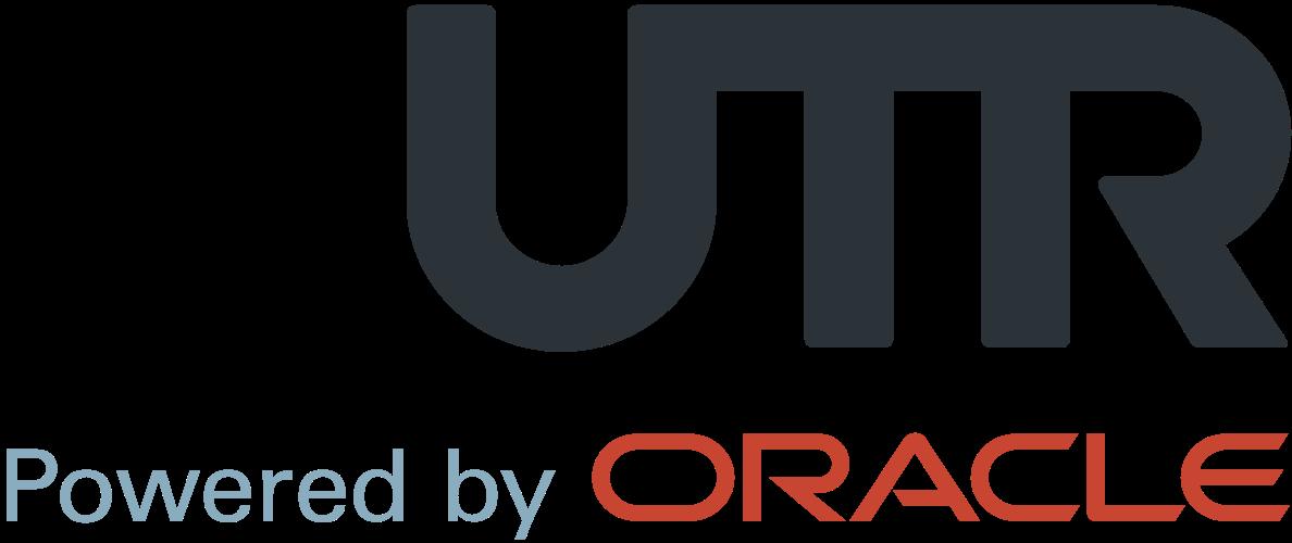 utr-powered-by-oracle-logo-desktop