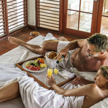 couples-swept-away-experience