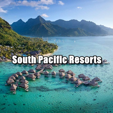 South-Pacific-Beach-Resorts