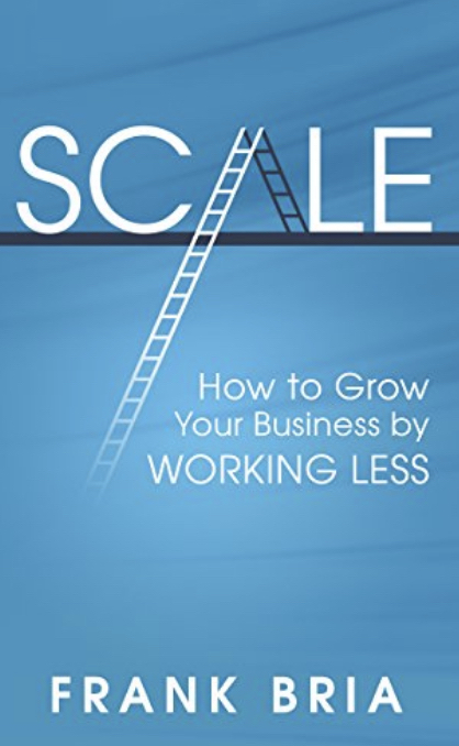 Online Business Management Book Launch