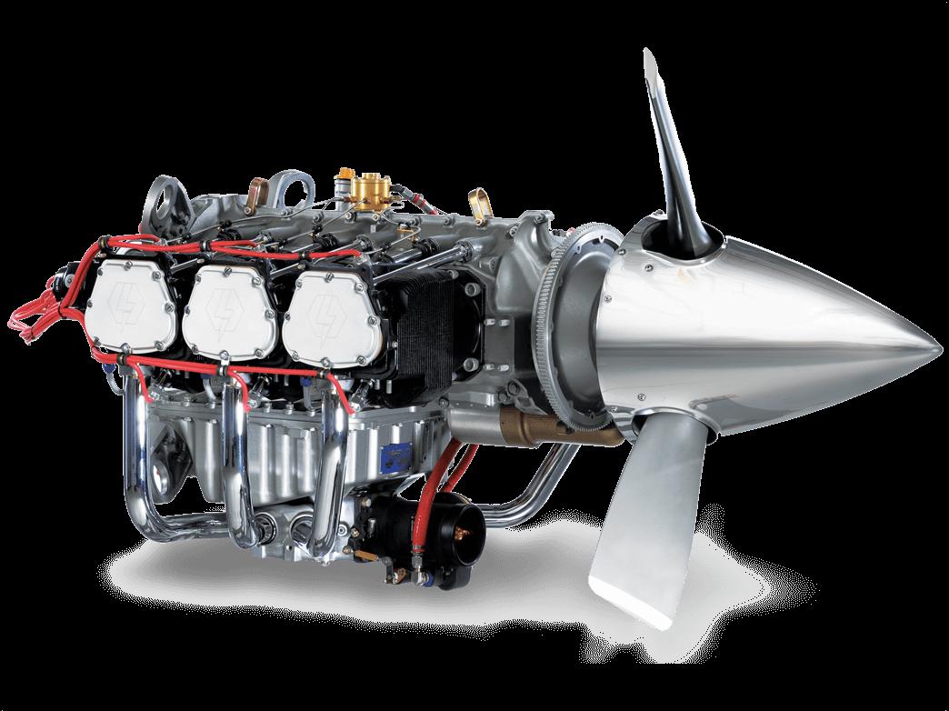 header-engine_1