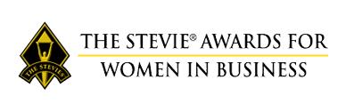 The Stevie Awards for Women in Business