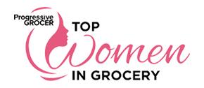 Top Women in Grocery