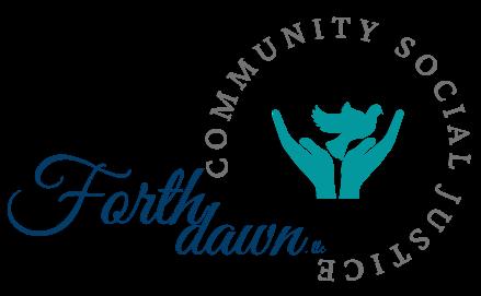 Forth Dawn, LLC