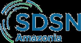 SDSN Amazônia