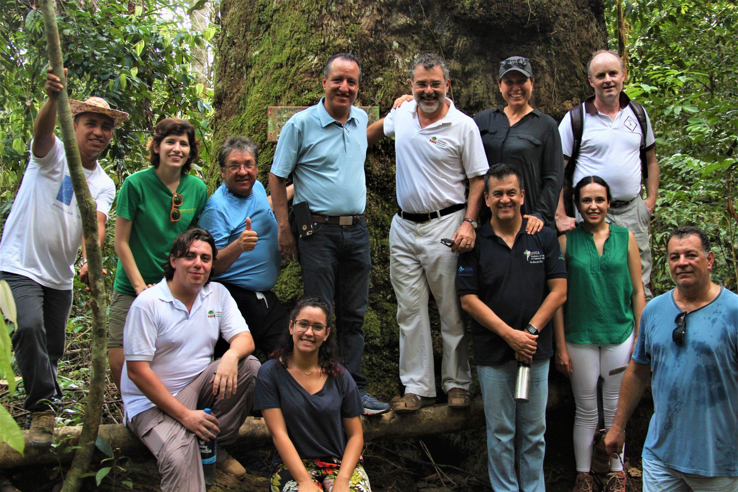 Instituições Latinoamericanas firmam aliança para implementação dos ODS