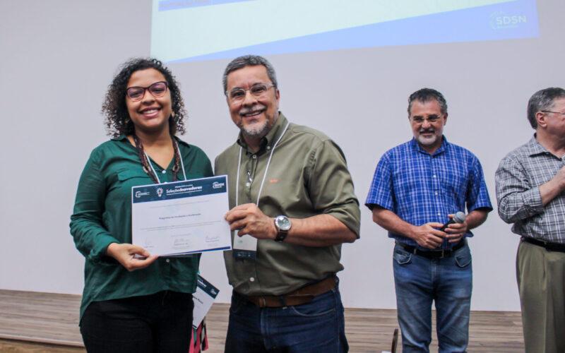Premio Soluções Inovadoras_SDSN_Dirce Quintino-18