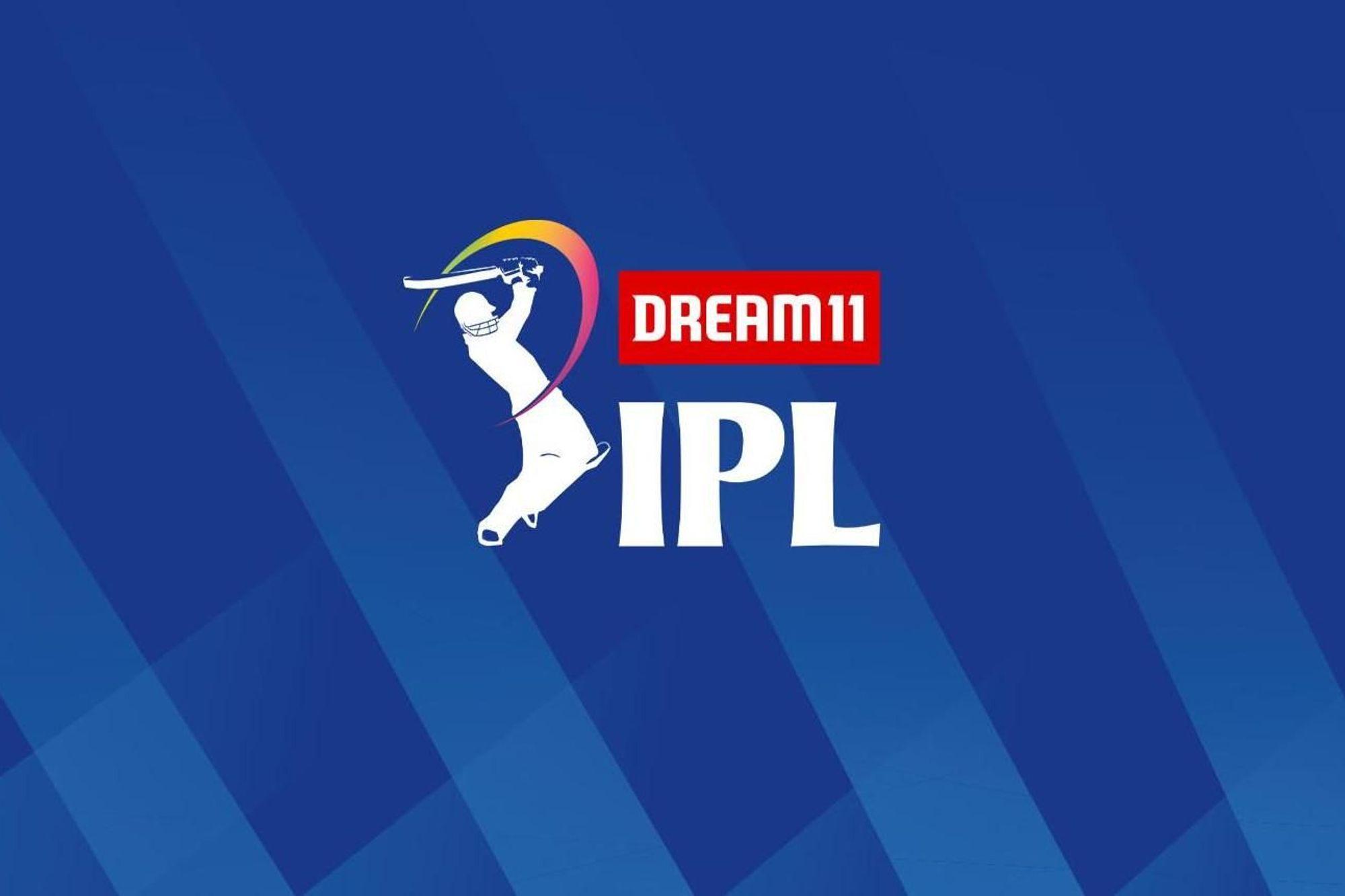 IPL – RCB loosing again