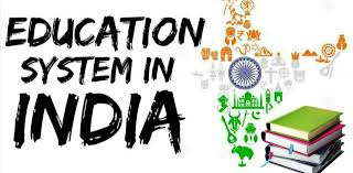 The Indian Education conundrum