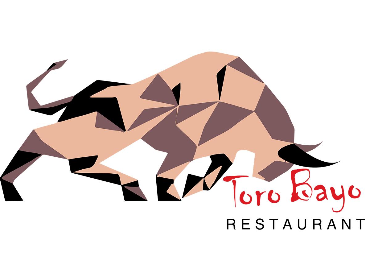 Torobayo Restaurante