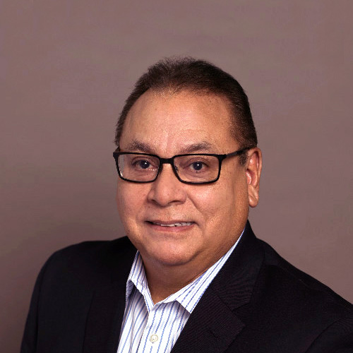 EdgeSoft Hires New Vice President of Sales and Marketing
