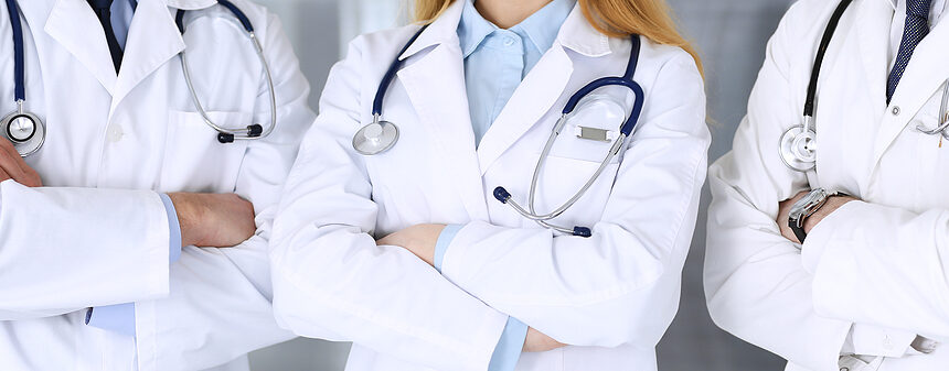 Physician Practice