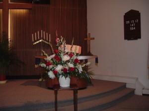 Minnesota Chapter 317A Churches