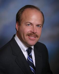Photo of Gary C. Dahle, Minnesota Church Law Attorney