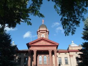 Minnesota Church Property Tax Exemptions