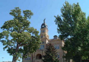 Minnesota Real Property Tax Exemptions - Churches