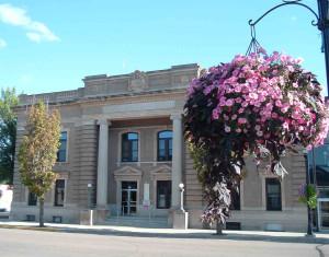 Minnesota Church Attorney - Minnesota Church Laws