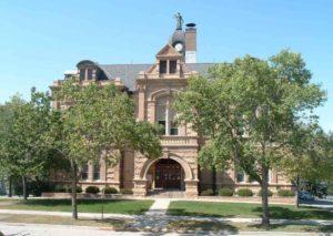 Minnesota Church Law - Gary C. Dahle, Attorney at Law