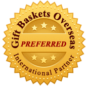 Grenada Gifts - Preferred Delivery Partner