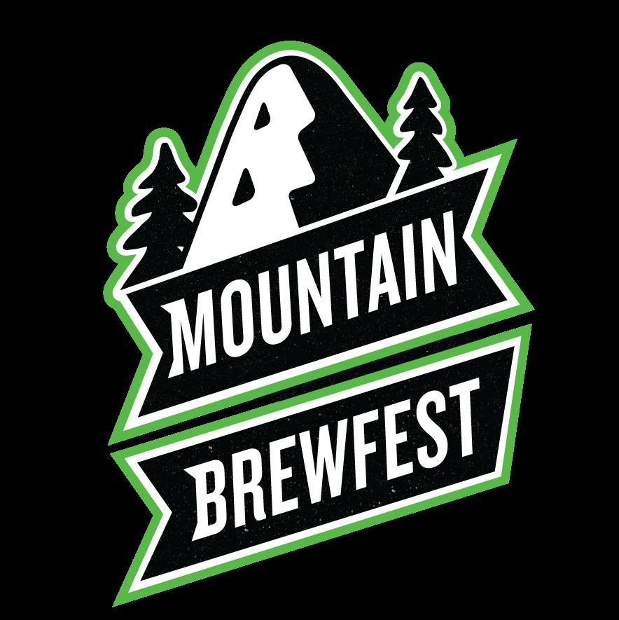Mountain Brewfest