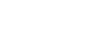 Forsyth County Chamber of Commerce