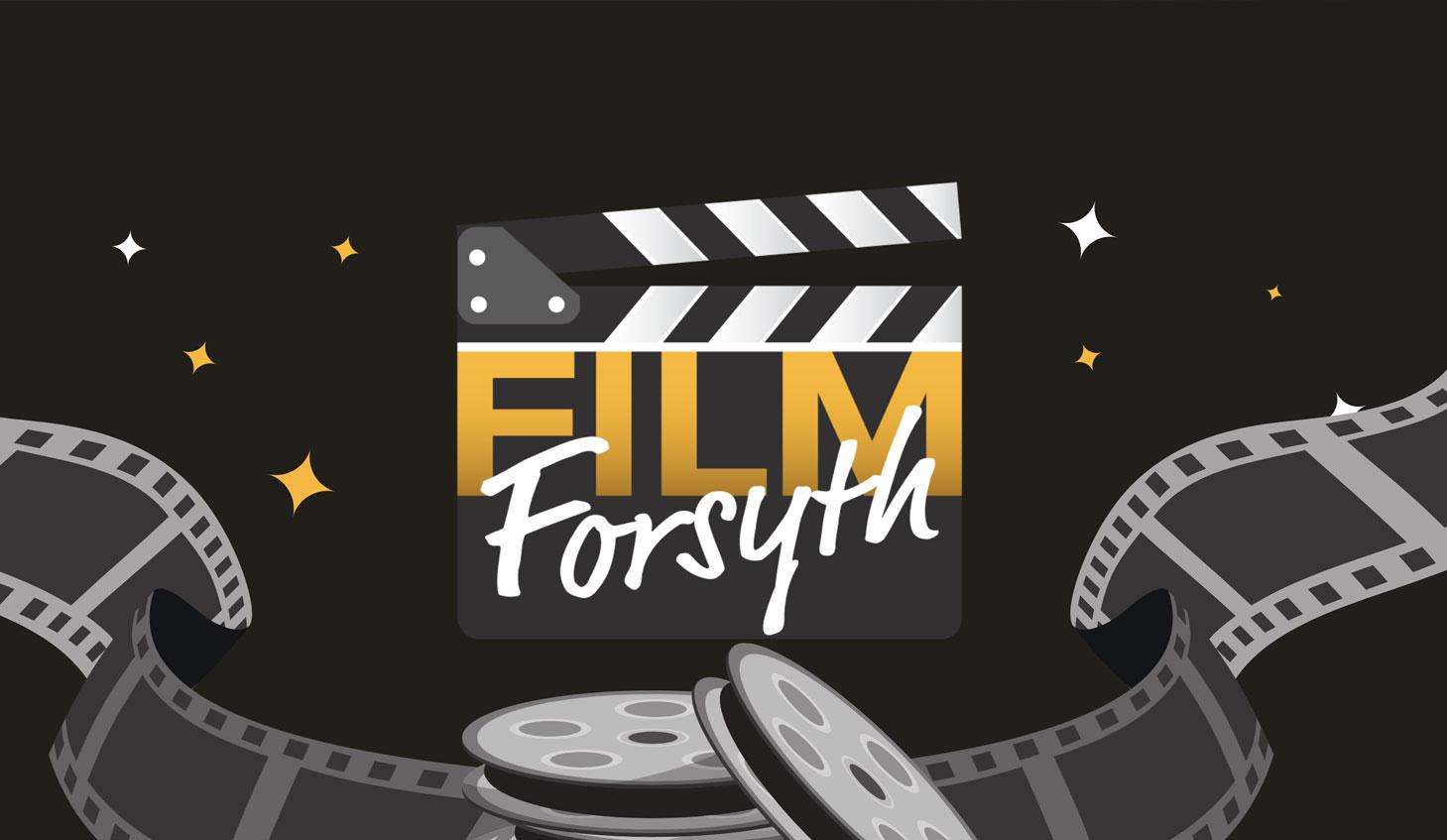 Lights, Camera, Action – Filming in FOCO