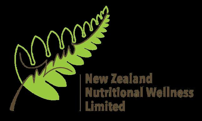 New Zealand Nutritional Wellness Ltd