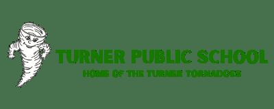 Turner Public Schools