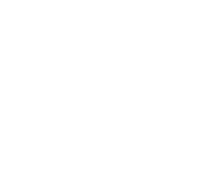Drink Local Think Global Logo
