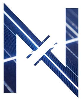 Novus-N1