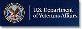 VA Disability Claims Application Process for Veterans