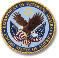 Veterans Appeals Improvement and Modernization Act of 2017