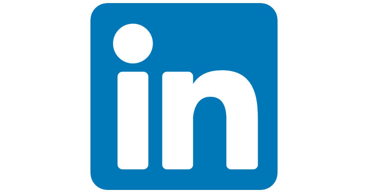 8 LinkedIn Prospecting Messages that Open Doors