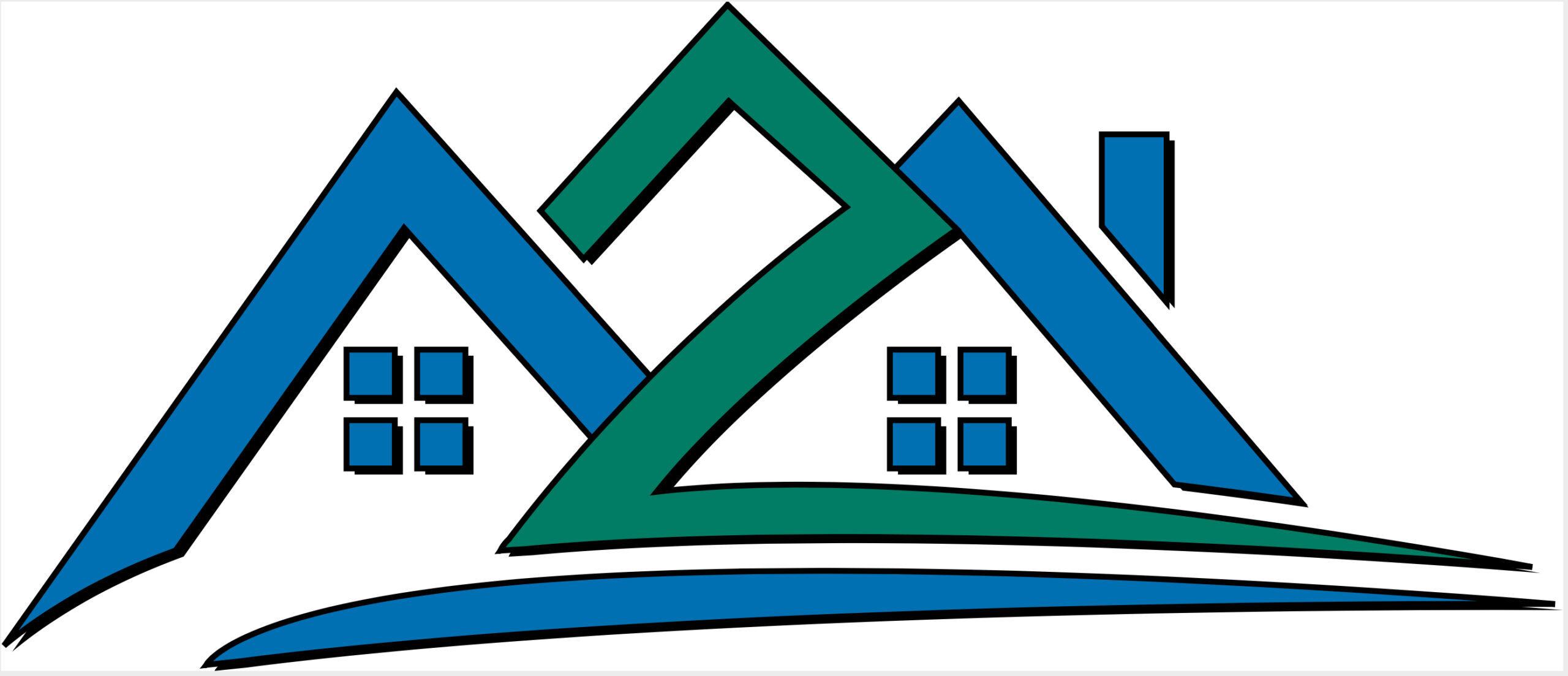 Mark 2 Roofing, LLC