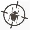 Paradigm Pest Management Logo