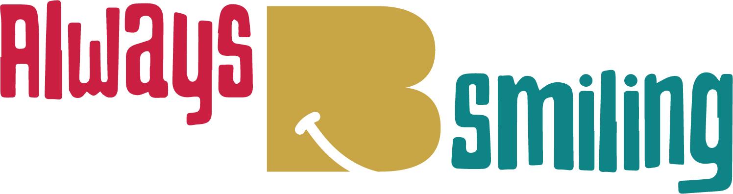 ABS_logo_final