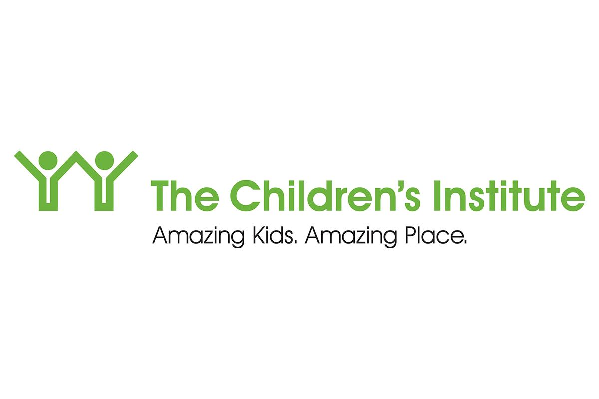 Childrens Institute of Pittsburgh logo