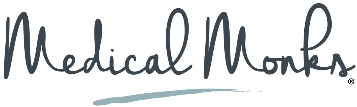 Medical-Monks-Logo